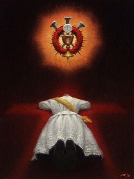 ordination-painting1.jpg (429×574)